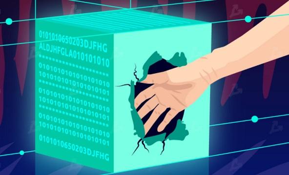 remove betarasite ransomware