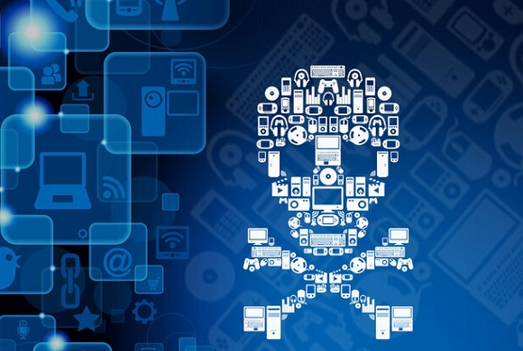 remove hackerz ransomware