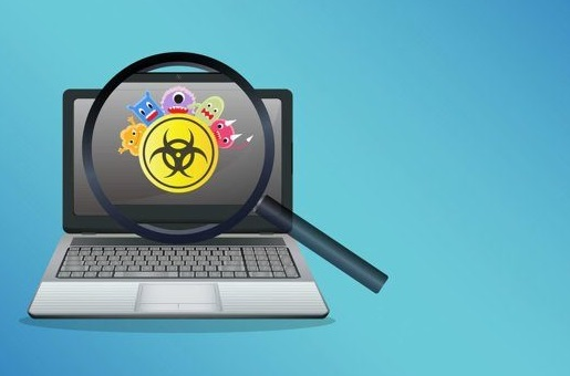remove help ransomware.