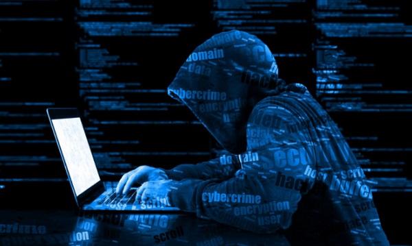 remove milihpen ransomware