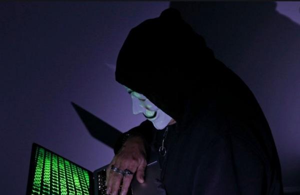 remove mp3 ransomware