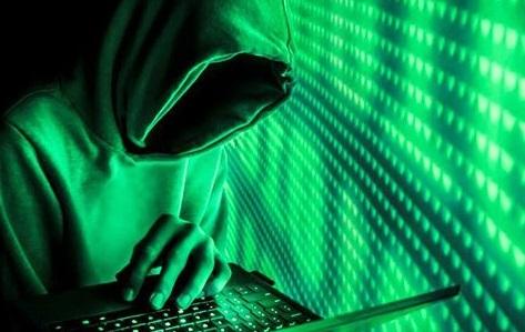 remove nocry ransomware