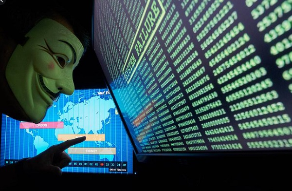 remove omfl xorist ransomware