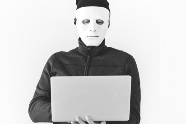 remove periox ransomware