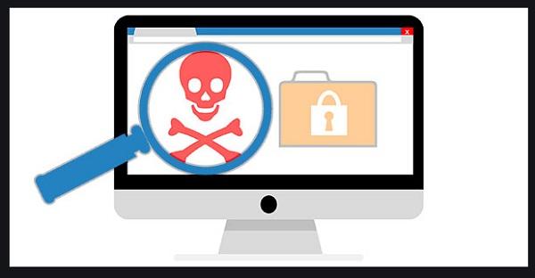 remove snoopdogg ransomware