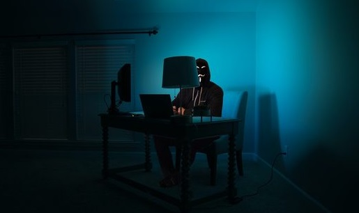 remove terrorware ransomware