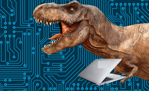 remove vapo ransomware