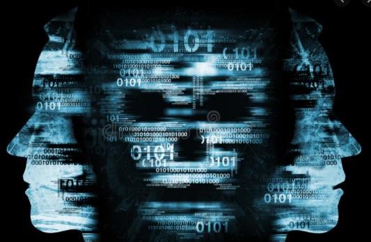 remove vassago ransomware