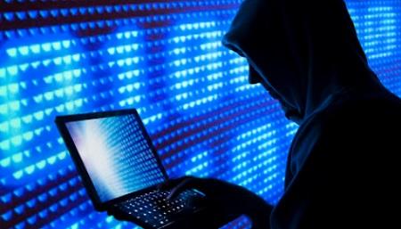 remove vovalex ransomware