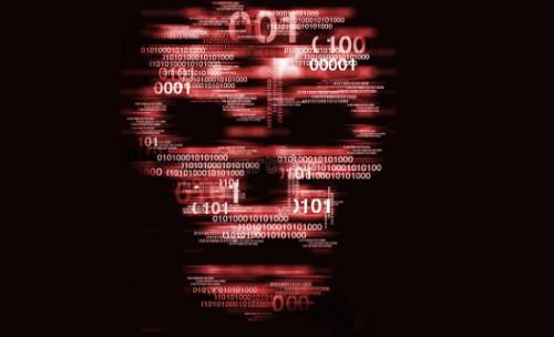 remove ygkz ransomware