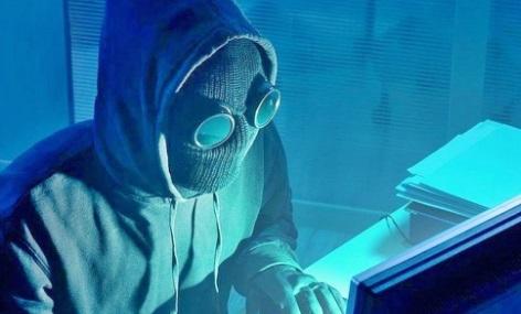 txziyp ransomware