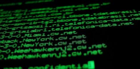 remove 1btc ransomware