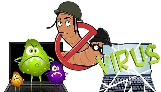 remove acuna ransomware