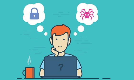 remove alpha865qqz ransomware