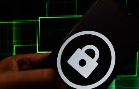 remove arch ransomware