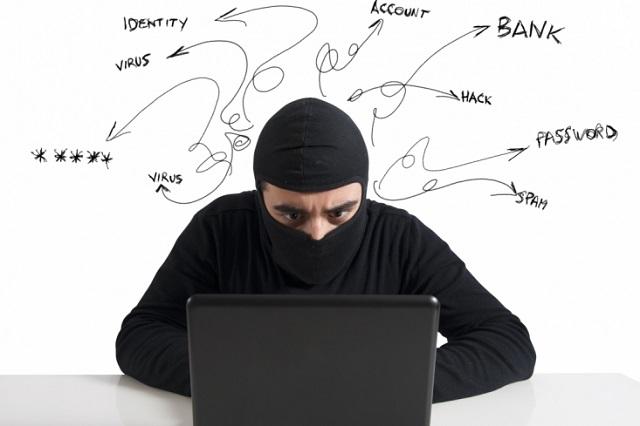 remove booa ransomware