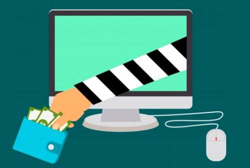 remove crapsomware ransomware