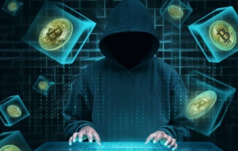 remove cryptowire ransomware