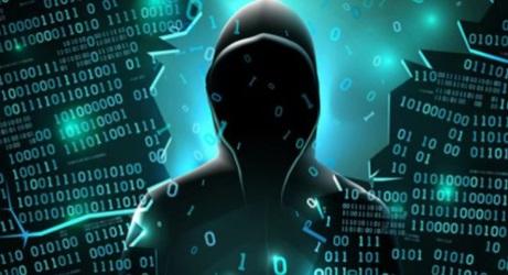 remove dearcry ransomware