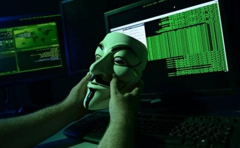remove maxi ransomware