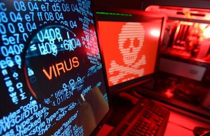 remove napoli merda ransomware