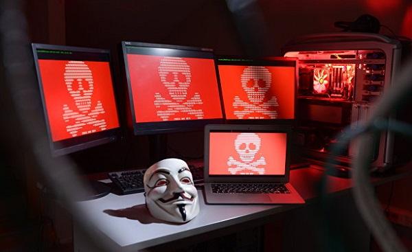 remove phantom ransomware