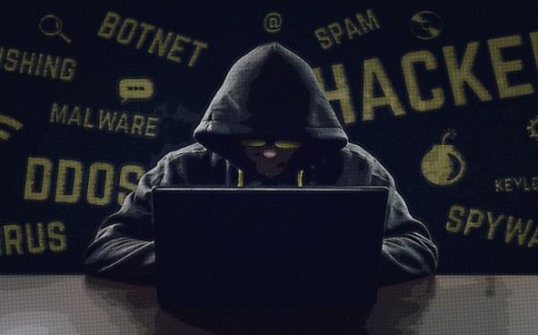 remove reig ransomware