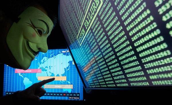 remove restore19 ransomware