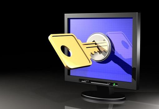 remove ujvxadjxkoz ransomware