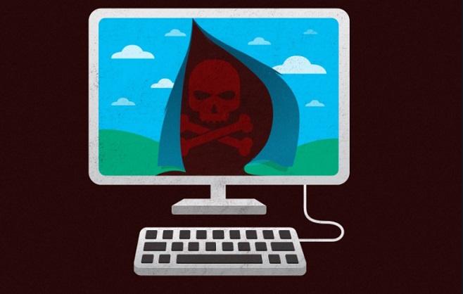 remove 4o4 ransomware.jpg