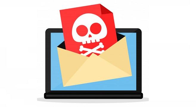 remove ctpl ransomware