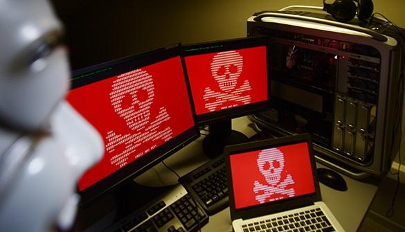 remove jdtdypub ransomware