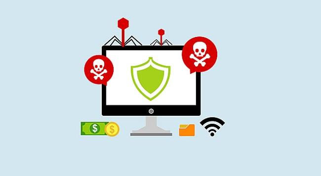 remove karla404 ransomware
