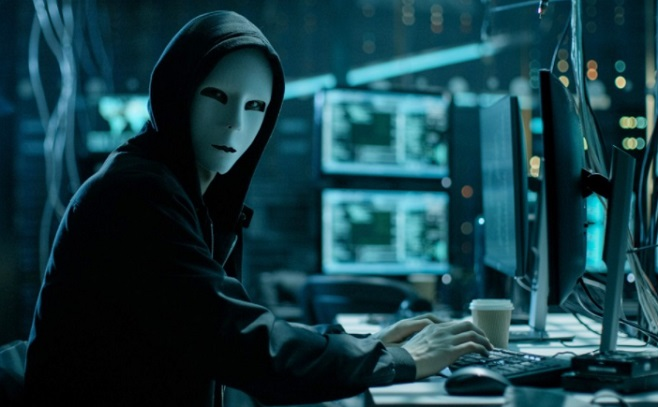 remove krzmsybap ransomware