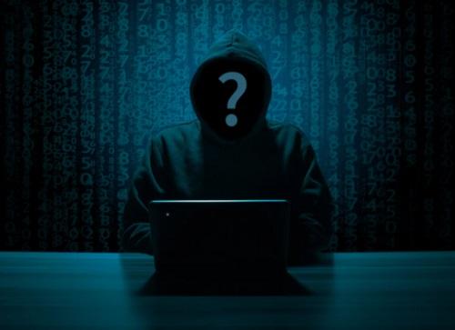 remove legiolocker ransomware