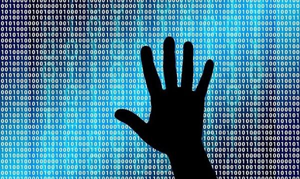 remove mkes ransomware