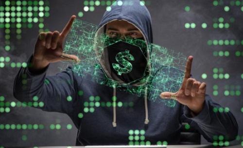 remove polsat ransomware