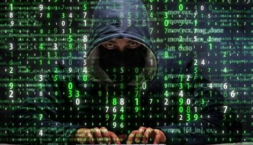 remove wrui ransomware