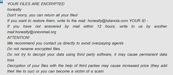 decrypt zig ransomware