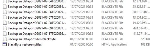 decrypt blackbyte
