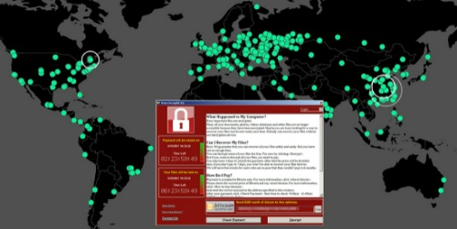 decrypt ufwj files