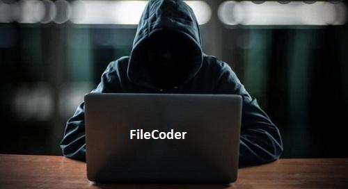 delete filecoder
