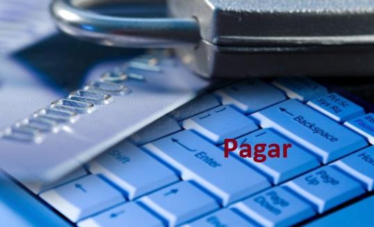 pagar ransomware