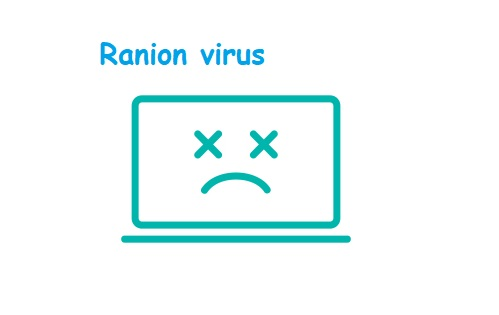 remove ranion