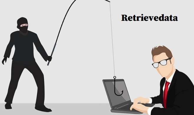 remove retrievedata